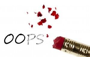Eraser-mistakes-oops