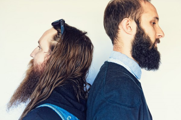 WitnessThis-BeardBuddy-Gareth-Nathan-600x399