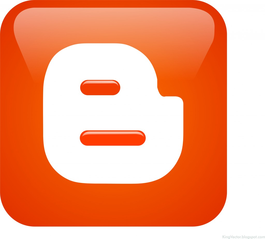 Blogger_logo-6