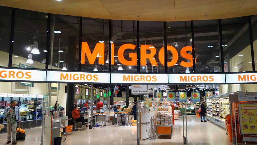 migros-2