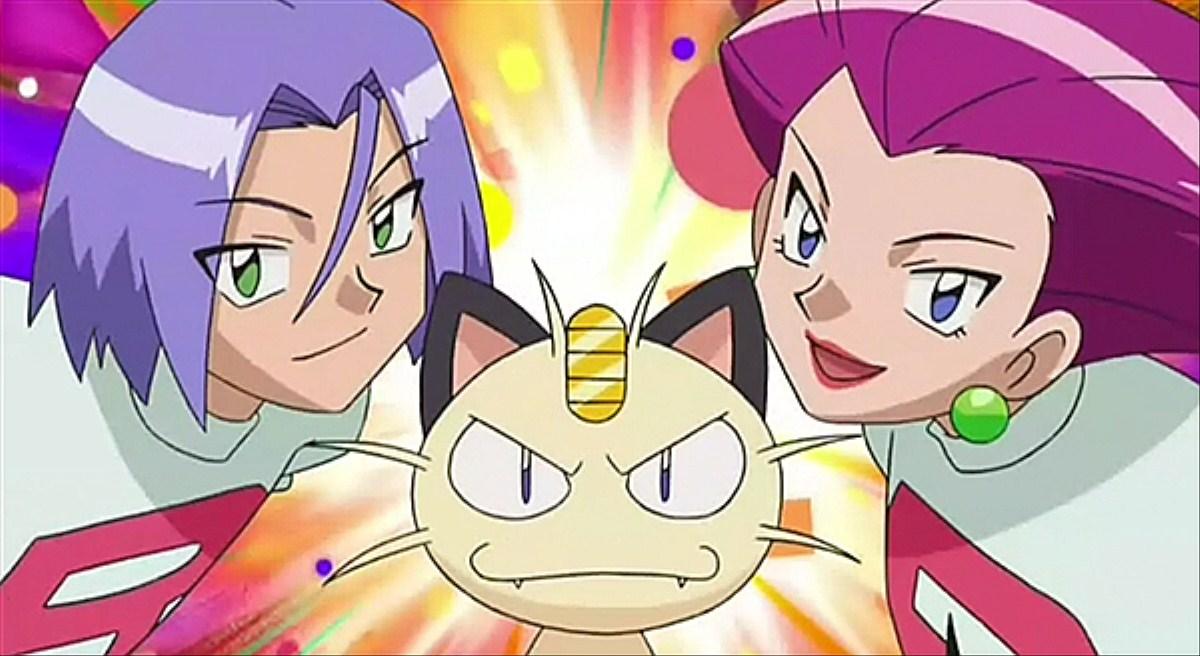 Pokémon_Komplo_Teorisi