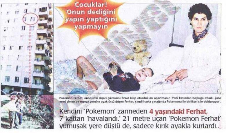 Pokemon'cuların_Kalbini_Çok_Kırdın_Pokemon_Ferhat