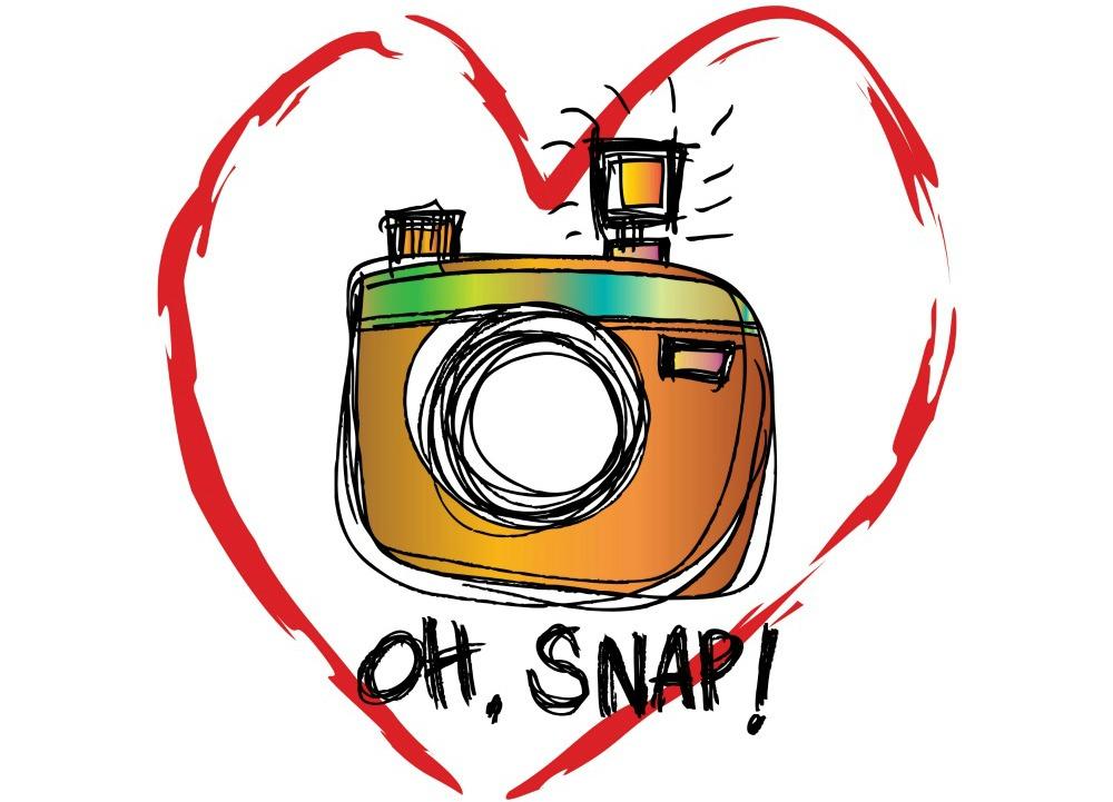 SnapchatVSInstagram