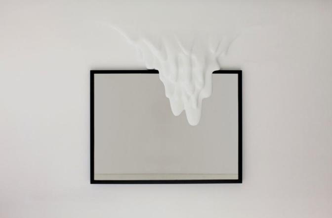 minimalizm beyazı yalanlar