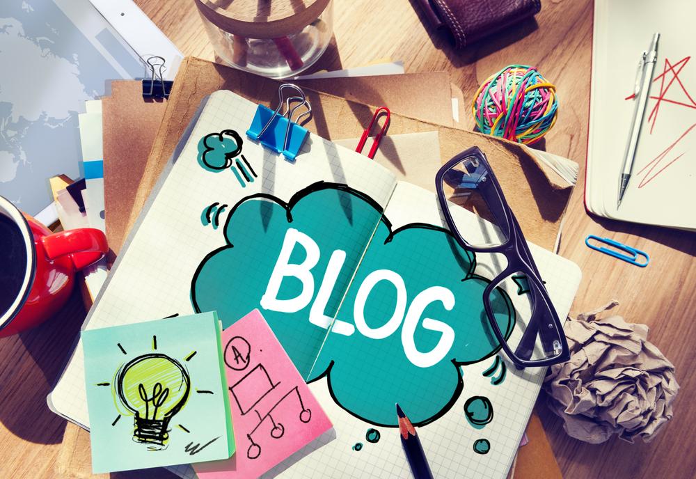 BlogHazırlamakİçin10BasitAdım